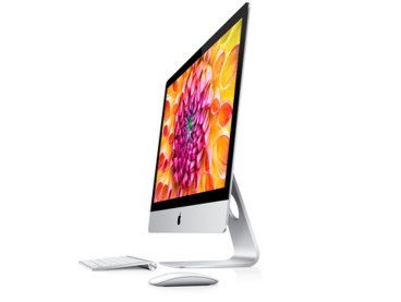 apple-imac raquel