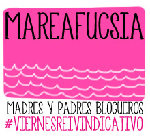 """marea"