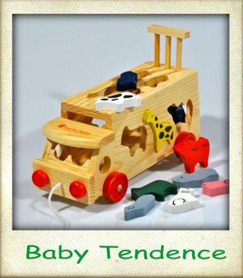 babytendence.jpg