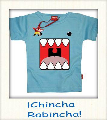 Chincharabincha.jpg