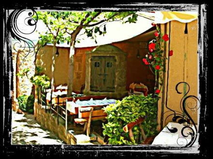 BeFunky_terraza.jpg
