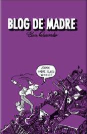 blogdemadre