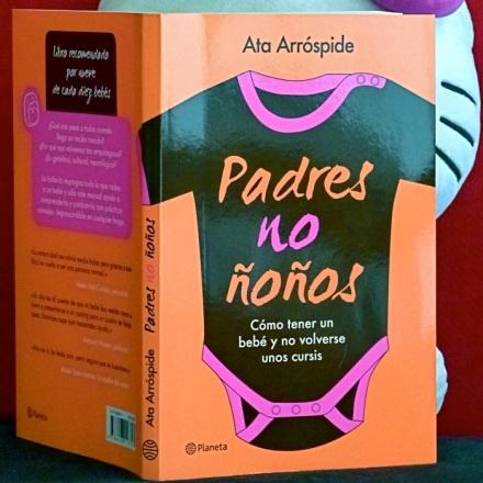 padres-no-nonos