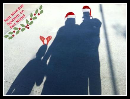 sombras-navidad